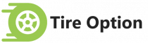 Tire Pressure | Tire Size | Tire Load | Tire Option